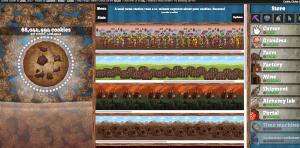 スクリーンショット 2013-09-16 3.08.43