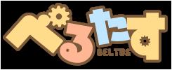 beltus-1